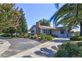 Property for sale at 2247 Hooper Road, Yuba City,  CA 95993