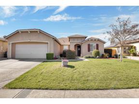 Property for sale at 9888 Ellis Way, Live Oak,  California 95953