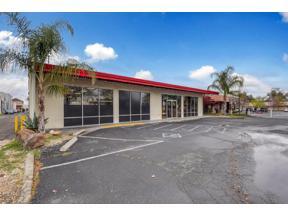 Property for sale at 461 Bridge Street, Yuba City,  California 95991