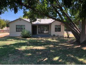 Property for sale at 1296 State Highway 99, Gridley,  California 95948