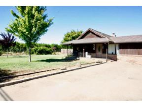 Property for sale at 9562 State Highway 70, Marysville,  CA 95901