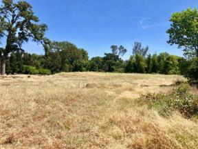 Property for sale at 12753 Honcut Road, Loma Rica,  CA 95901