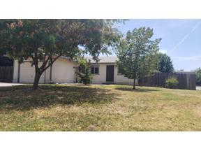 Property for sale at 367 Scarlet Oak Drive, Gridley,  CA 95948
