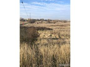 Property for sale at 0 Baggett Marysville Road, Oroville,  California 95965