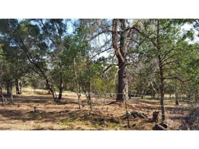 Property for sale at 7093 Mcmillan Drive South, Browns Valley,  California 95918
