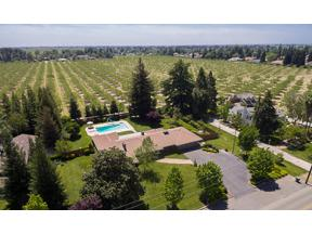 Property for sale at 1378 Richland Road, Yuba City,  California 95993
