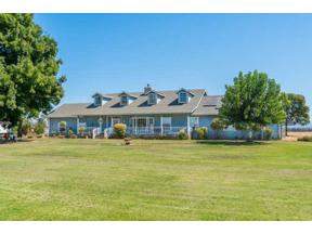 Property for sale at 1067 Lone Tree Road, Oroville,  California 95965