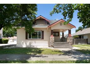 Property for sale at 1524 Hazel Street, Gridley,  CA 95948