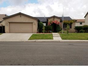 Property for sale at 9750 Richmond Way, Live Oak,  California 95953