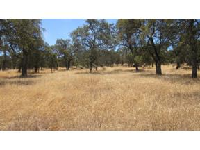 Property for sale at 0 Banca Court, Browns Valley,  California 95918