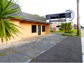 Property for sale at 10374 Live Oak Boulevard, Live Oak,  California 95953