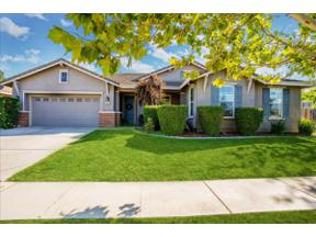 Property for sale at 2114 Casa Dulce Way Way, Plumas Lake,  California 95961