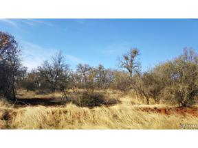 Property for sale at 0 Kimberly Road, Loma Rica,  California 95901