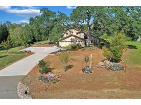 Property for sale at 12761 Honcut Road, Loma Rica,  California 95901