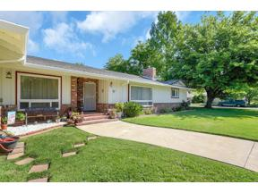 Property for sale at 1440 Pecan Street, Gridley,  California 95948
