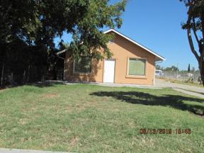 Property for sale at 5013 Olivehurst Avenue, Olivehurst,  CA 95961