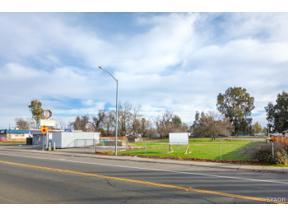 Property for sale at 4847 Olivehurst Avenue, Olivehurst,  CA 95961