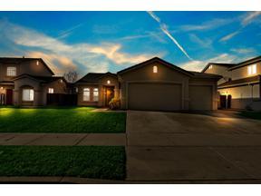 Property for sale at 2300 Mackenzie Way, Yuba City,  California 95991