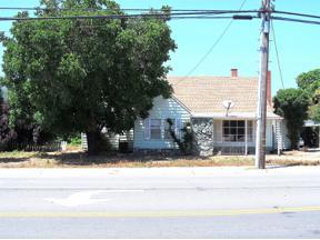 Property for sale at 3165 Pennington Road, Live Oak,  CA 95953