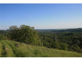 Property for sale at 11290 Township Road, Browns Valley,  California 95918