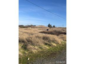 Property for sale at 0 Baggett Marysville Road Northeast, Oroville,  California 95965