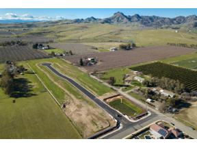 Property for sale at 0, 9 Ranch Road, Sutter,  CA 95982