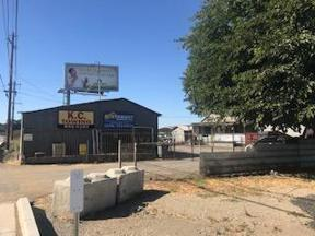Property for sale at 1157 State Highway 99, Gridley,  California 95948