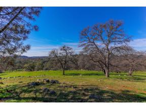 Property for sale at 0 Chantilly Way, Browns Valley,  California 95918