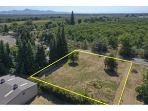 Property for sale at 0 Township Road, Gridley,  CA 95948