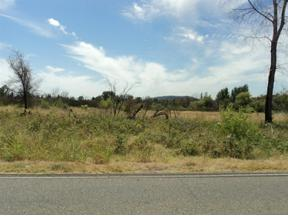 Property for sale at 11511 Loma Rica Road, Loma Rica,  CA 95901