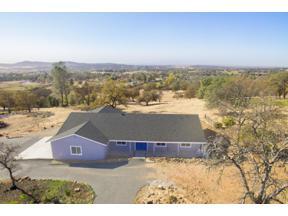Property for sale at 5478 Bonanza Way, Loma Rica,  California 95901