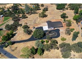 Property for sale at 5478 Bonanza Way, Loma Rica,  CA 95901