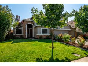 Property for sale at 1820 Sandhill Crane Court, Gridley,  California 95948