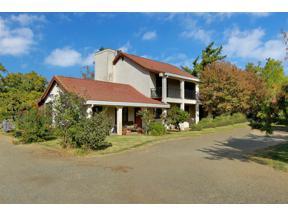Property for sale at 6255 Sawtelle Avenue, Yuba City,  California 95991