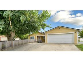 Property for sale at 9873 K Street, Live Oak,  California 95953