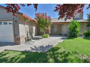 Property for sale at 10243 Miki Circle, Live Oak,  California 95953