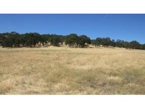 Property for sale at 0 Spring Valley Road, Marysville,  CA 95901