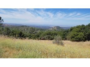 Property for sale at 0 Skyview, Browns Valley,  California 95912