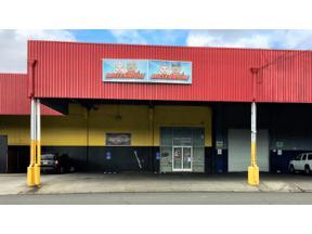Property for sale at 901 Spiva Avenue, Yuba City,  California 95991