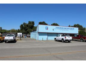 Property for sale at 2258 California Street, Sutter,  CA 95982