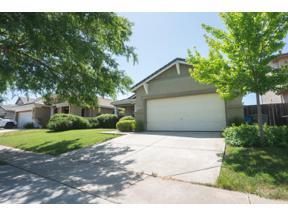 Property for sale at 1376 Paddington Way, Plumas Lake,  CA 95961