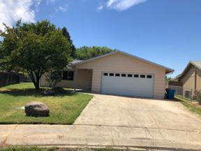 Property for sale at 5644 Tish Circle, Olivehurst,  CA 95961