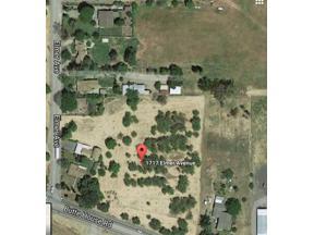 Property for sale at 1717 Elmer Avenue, Yuba City,  California 95993