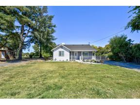 Property for sale at 1771 Elmer Avenue, Yuba City,  CA 95993