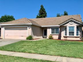 Property for sale at 1672 Cattail Drive, Marysville,  CA 95901
