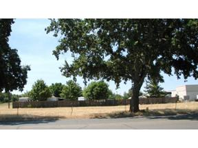 Property for sale at 0 E Gridley Road, Gridley,  CA 95948