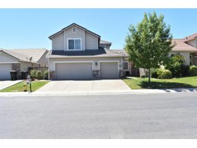 Property for sale at 1915 Indiana Street, Gridley,  California 95948