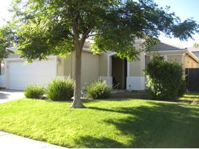 Property for sale at 1283 Leighton Grove Drive, Plumas Lake,  CA 95961