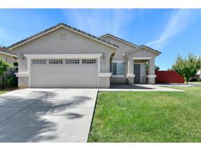 Property for sale at 10752 Virginia, Live Oak,  California 95953