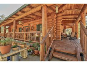 Property for sale at 9844 Township Road, Browns Valley,  California 95918